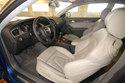 AUDI A5 (I Coupé) 3.0 TDI quattro 240 ch