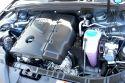 AUDI A5 SPORTBACK (I) 3.0 TDI V6 240 ch DPF Quattro