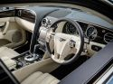 BENTLEY FLYING SPUR (I) V8 berline 2014