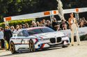 galerie photo BMW 3,0 CSL Hommage R