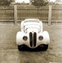 galerie photo BMW 328
