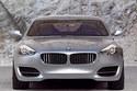 galerie photo BMW CONCEPT CS