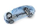 galerie photo BMW CONCEPT SERIE 7 ACTIVEHYBRID Concept