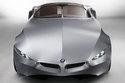 galerie photo BMW GINA Light Visionary Model Concept