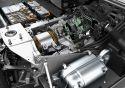 galerie photo BMW I3 Range extender 60 Ah