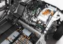 BMW I3 Range extender 60 Ah