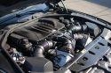 galerie photo BMW M6 (E64 Cabriolet) 5.0 V10