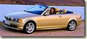 Présentation BMW Série 3 cabriolet