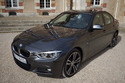 Essai BMW 340i xDrive M Performance