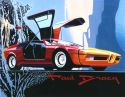 Photo BMW TURBO