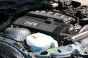 BMW Z3 (E36) 2.8i Roadster 193ch