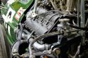 Photo BRABHAM BT26