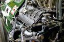 Brabham BT26/4
