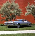 Photo BUICK RIVIERA