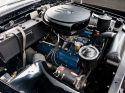 CADILLAC ELDORADO (Serie 1) 5.4L V8 (331ci)