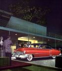 galerie photo CADILLAC FLEETWOOD
