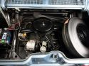 galerie photo CHEVROLET CORVAIR Monza Cabriolet