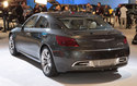 galerie photo CHRYSLER 200C EV Concept