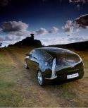 Photo CITROEN C-AIRLOUNGE