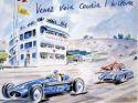 Photos : Grand Prix de l'Age d'Or 2004