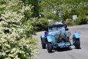 Aston Martin Le Mans (1933)