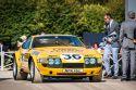 galerie photo FERRARI 365 GTB/4 Daytona Gr. IV