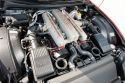 FERRARI 550 Barchetta 5.5L 485ch