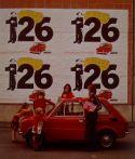 galerie photo FIAT 126