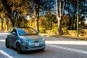 galerie photo FIAT 500 (III) e 86 kW (118ch)
