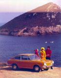 galerie photo FIAT 850