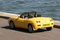 Guide d'achat FIAT Barchetta