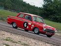 Présentation FORD Cortina Lotus Mk1