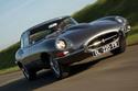 Guide d'achat JAGUAR Type E coupé