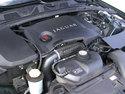 JAGUAR XF (I) 3.0 D S V6 275ch FAP