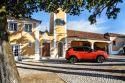galerie photo JEEP COMPASS (II) 2.0 MultiJet 170 ch