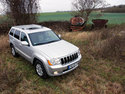 Essai JEEP Grand Cherokee 3.0 CRD S Limited