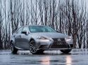 LEXUS IS (XE30) 350