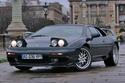 Guide d'achat LOTUS Esprit V8