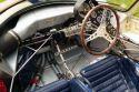 Maserati Tipo 63 Sport