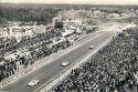1972, 1ère victoire Matra aux 24 heures du Mans