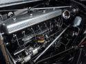 galerie photo MERCEDES 540 K Cabriolet A