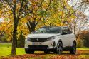 galerie photo PEUGEOT 3008 (II) HYBRID 225 e-EAT8