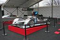 PEUGEOT 908 RC Concept