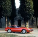 Photo PININFARINA FERRARI 365