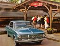 Photo PLYMOUTH VALIANT