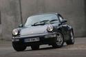 Guide d'achat PORSCHE 911 Carrera 2 Type 964