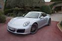 Essai PORSCHE 911 (991) Carrera 4S 420 ch