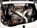 galerie photo PORSCHE 934 Turbo RSR