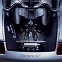galerie photo PORSCHE CARRERA GT Concept