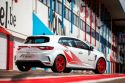 RENAULT MEGANE (4) RS Trophy-R 1.8 300 ch berline 2019